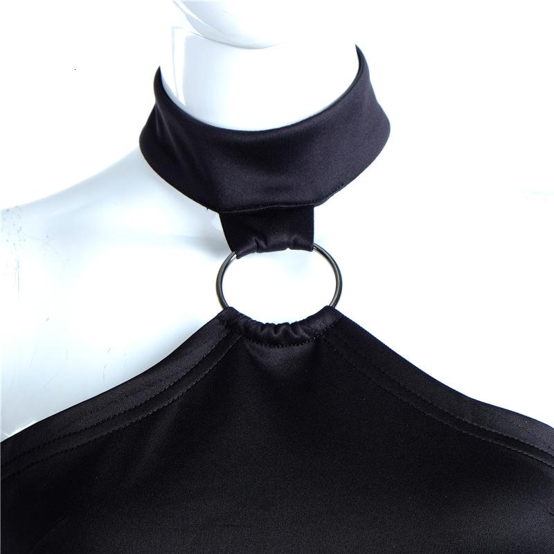 Для женщин Дизайнерские платья женщин Дизайнер одежды 2019 Новые моды женской одежды новых женщин вскользь бинты Bodycon вечера Короткое мини-платье