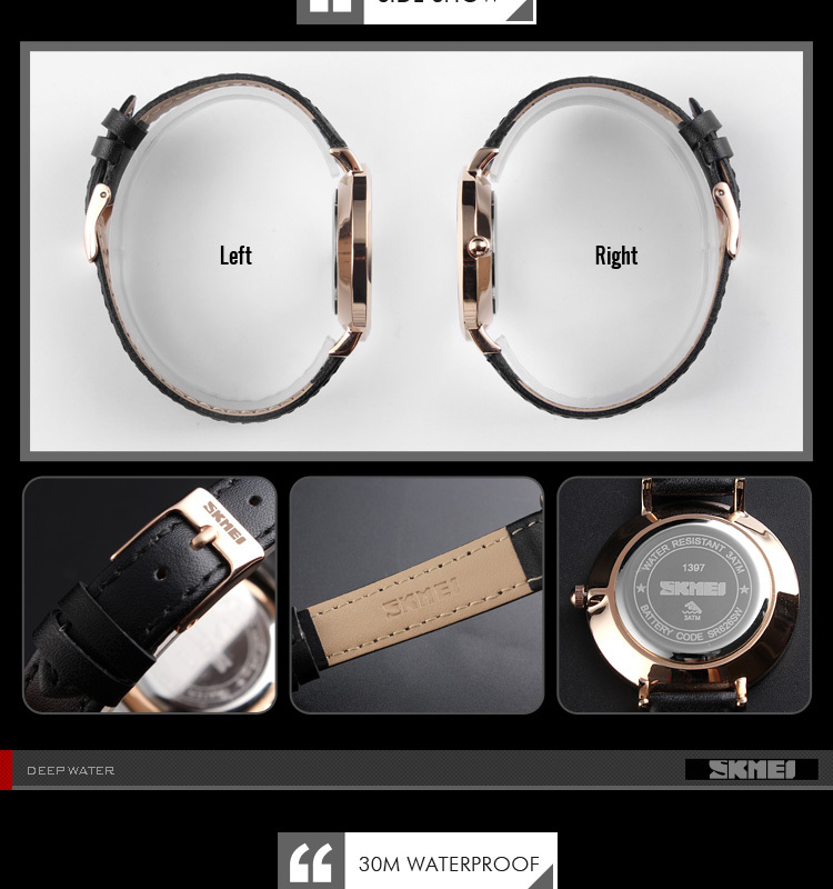 womens watches-8
