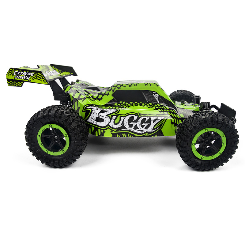 Newest Rc Car High Speed Suv Drift Double Motors Drive Bigfoot Cars Remote  Control Radio Controlled Machine Off Road Vehicle Toy Rc Car Radio Best