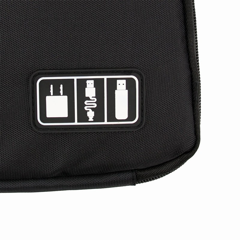 Portefeuille-Cable-Organizer-Electronics-Accessories-Travel-Bag-for-Hard-Drive-USB-Mobile-Phone-Charger-Charging-Cable-PowerBank-1 (5)