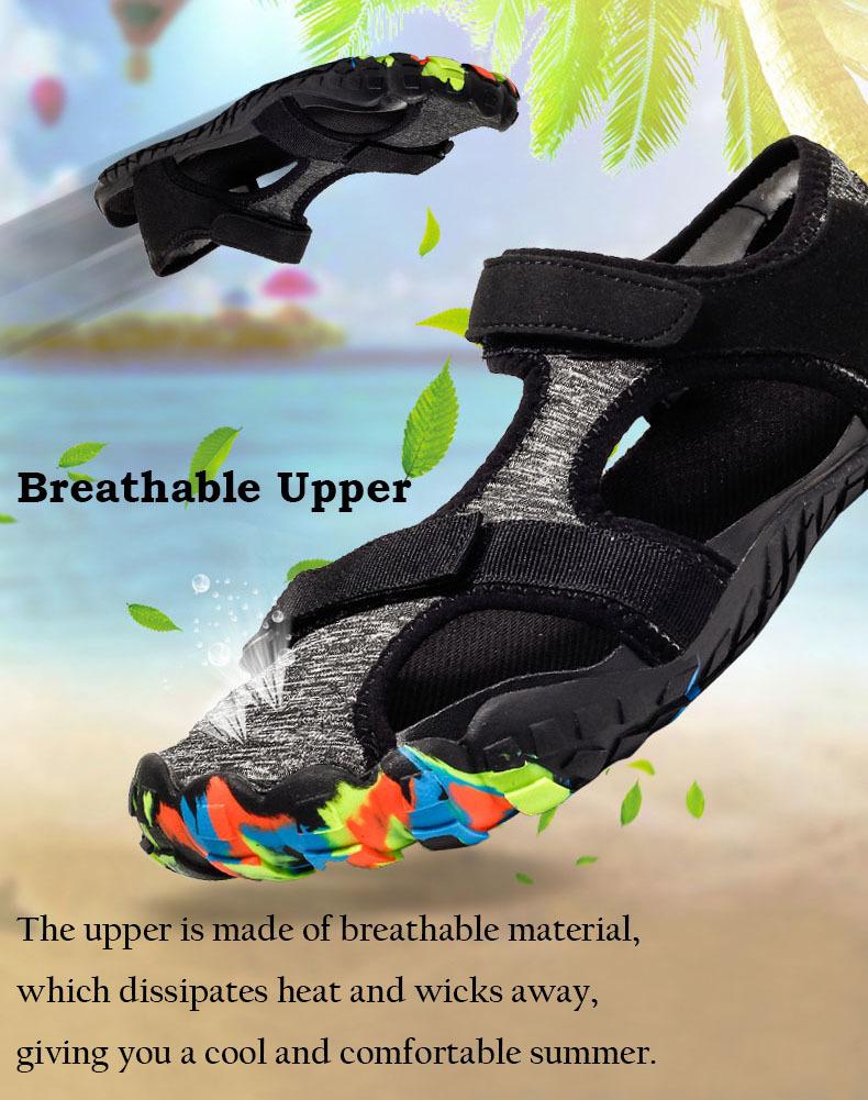 Mens Sandals BK2_1583567976