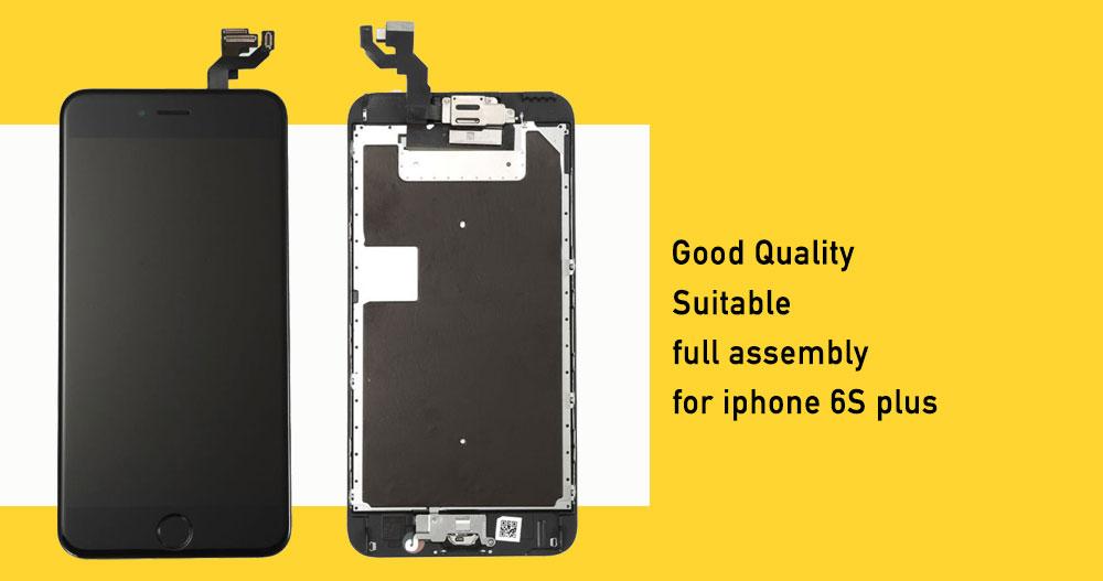 iphone6splus-full-2