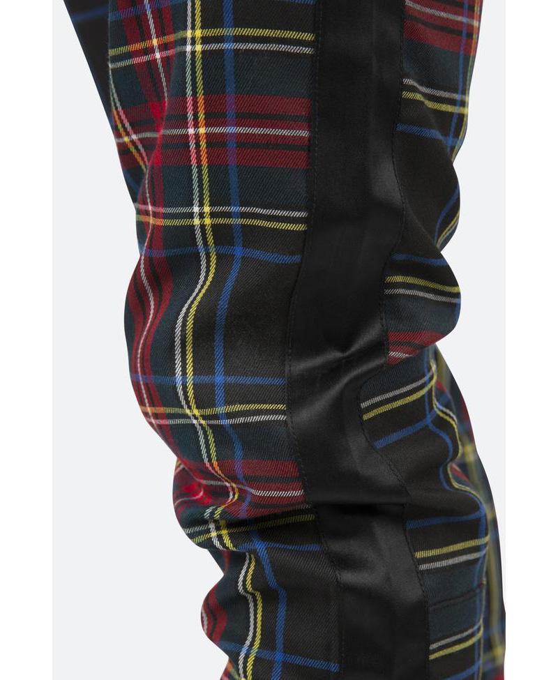 plaid-track-pants-black-9_650x975