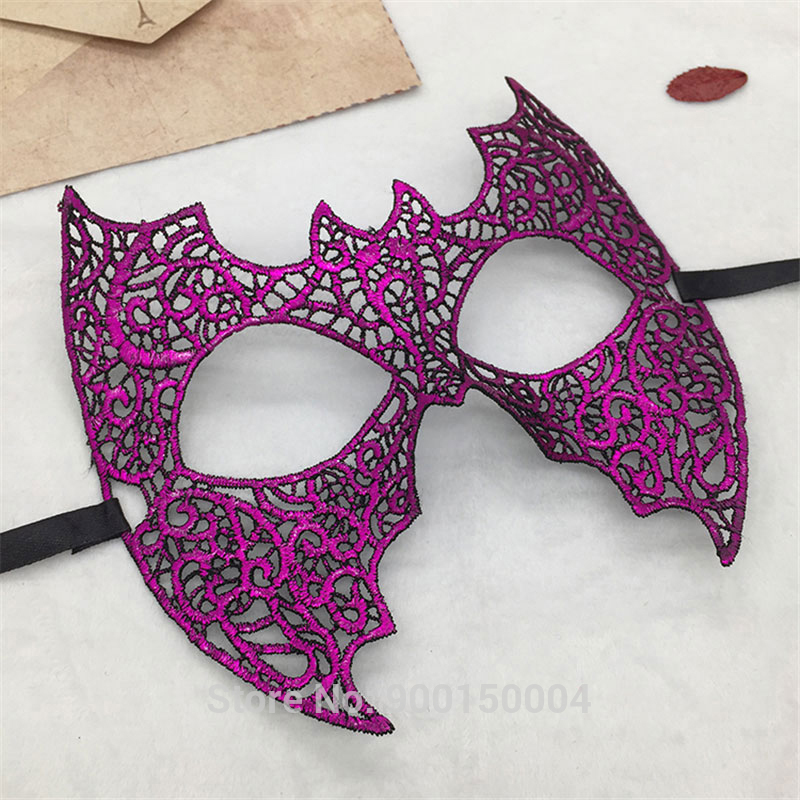 Party Mask (17)