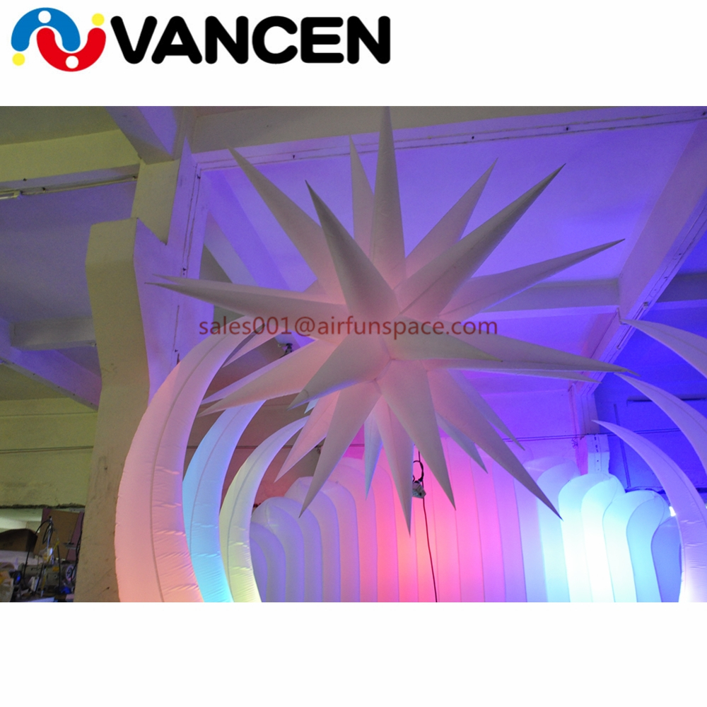 inflatable decoration30