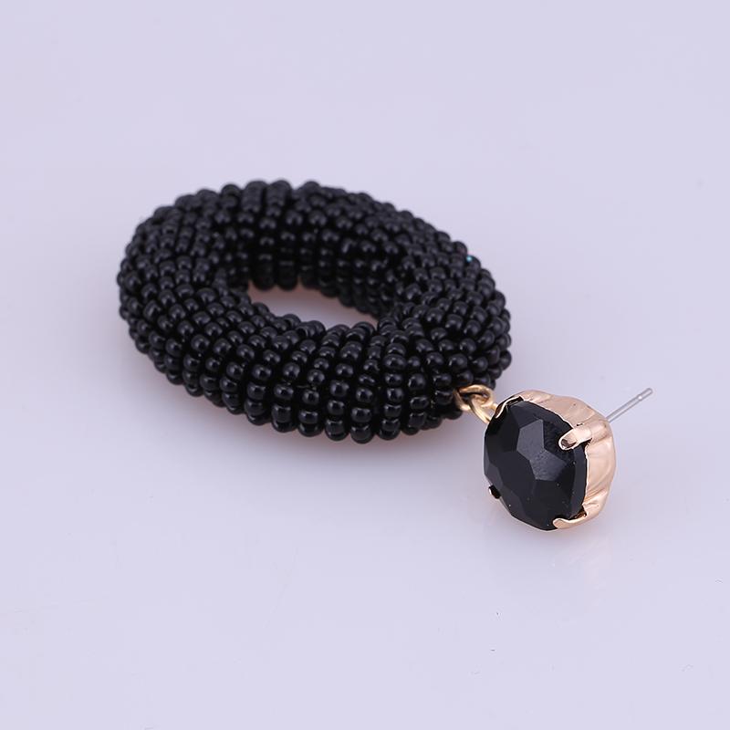 earrings part 2