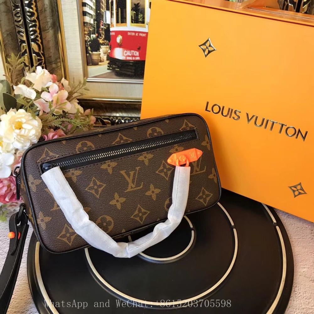 Brand Fashion Luxury Designer Bags Classic Hot Womens Designer Bags Borsa fotografica più recente fatta di pelle di vitello