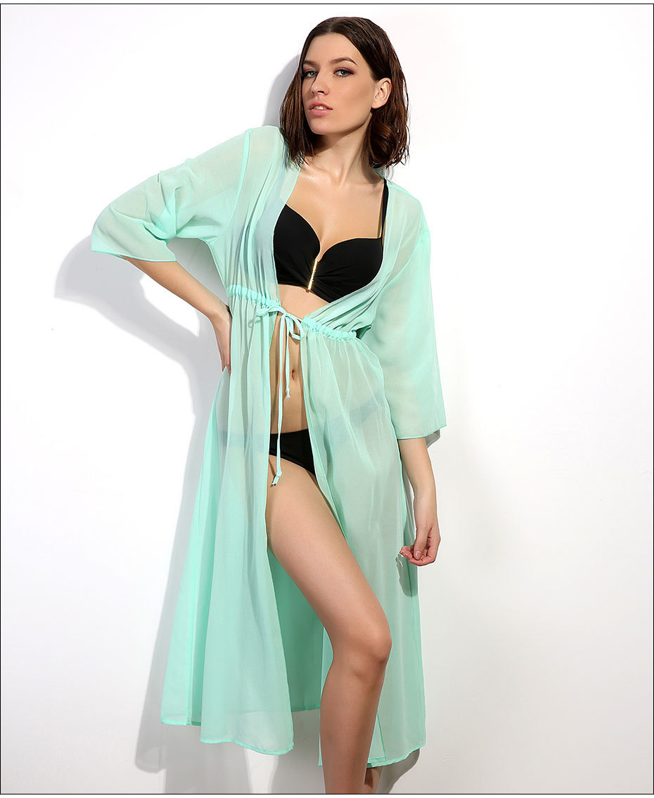 swimsuit-cover-up-ak1701_31
