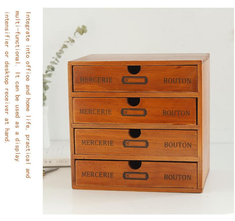 wooden box (8)