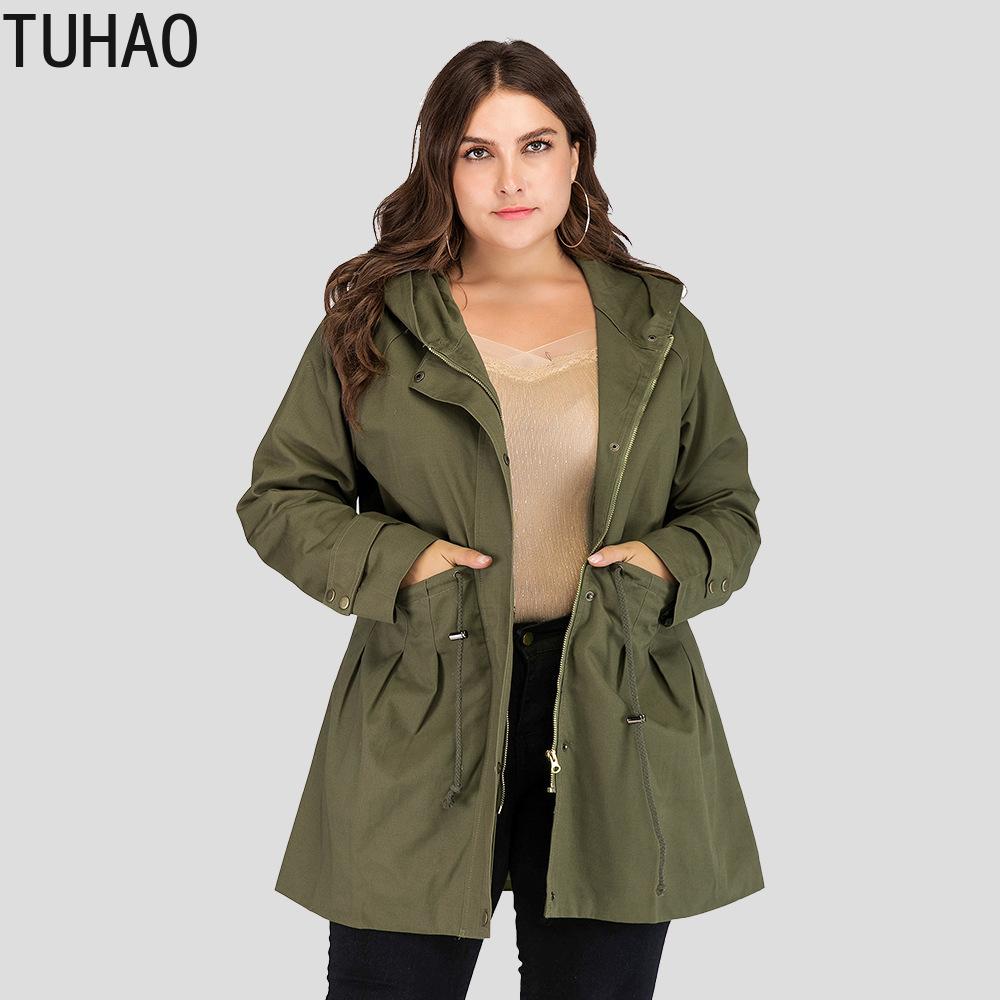 CHICFOR Women Baseball Bomber Jacket Zip Up Slim Fit Sport Jacket Coat