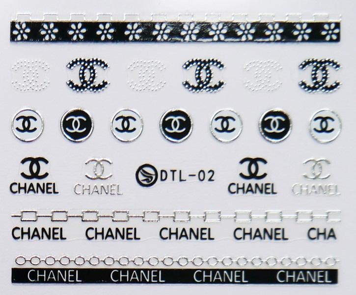 DTL-02