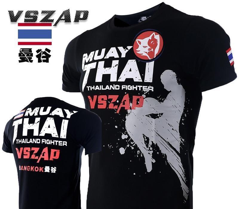 Venum Drago Volo Boxe//Muay Thai Guanti-Nero-VARI COLORI