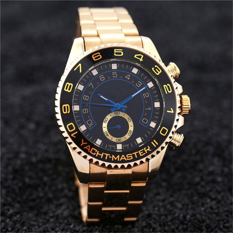 Men-Watches-Automatic-Mechanical-Watch-Male-Tourbillon-Clock-Gold-Fashion-Skeleton-Watch-Top-Brand-Wristwatch-Relogio.jpg_640x640 (8)