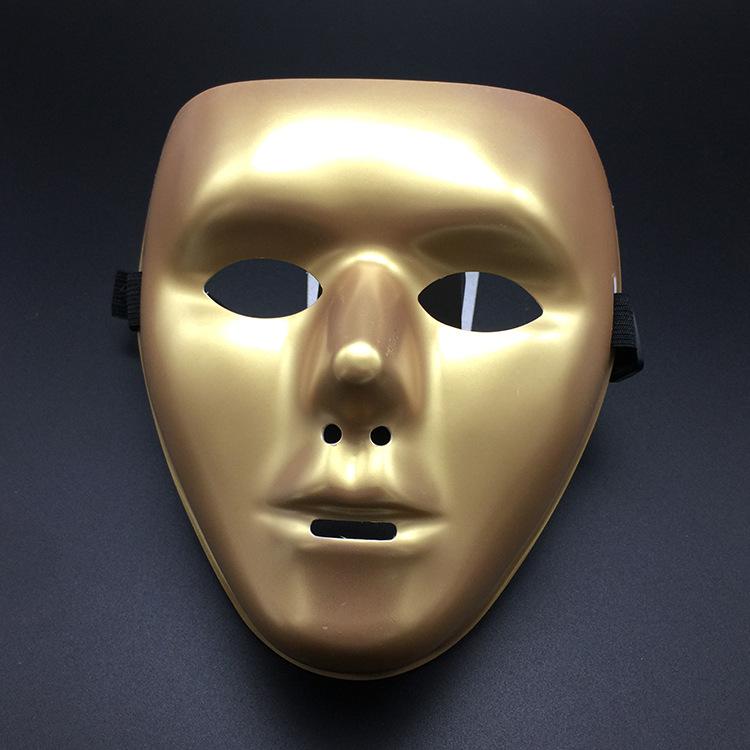 Toptan Satin Alis 2020 Yuz Boya Tam Maskesi Cinden On Line Yuz