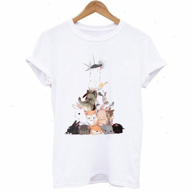 -Casual-T-shirt-Women-Tshirt-Short-Sleeve-Kawaii-Elephant-Print-Camisetas-Mujer-Tops-Tee-Shirt.jpg_640x640 (8)