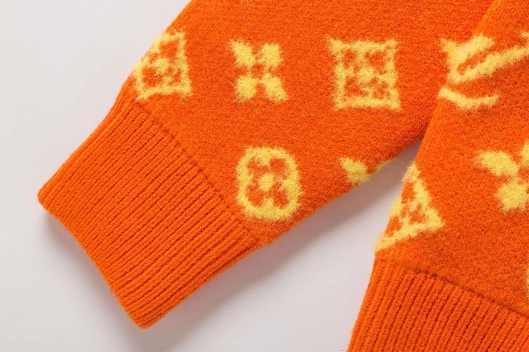 top mens qualità maglioni a maglia cardigan mens pullover maglieria felpa * 5d2855606f616d10846c3261