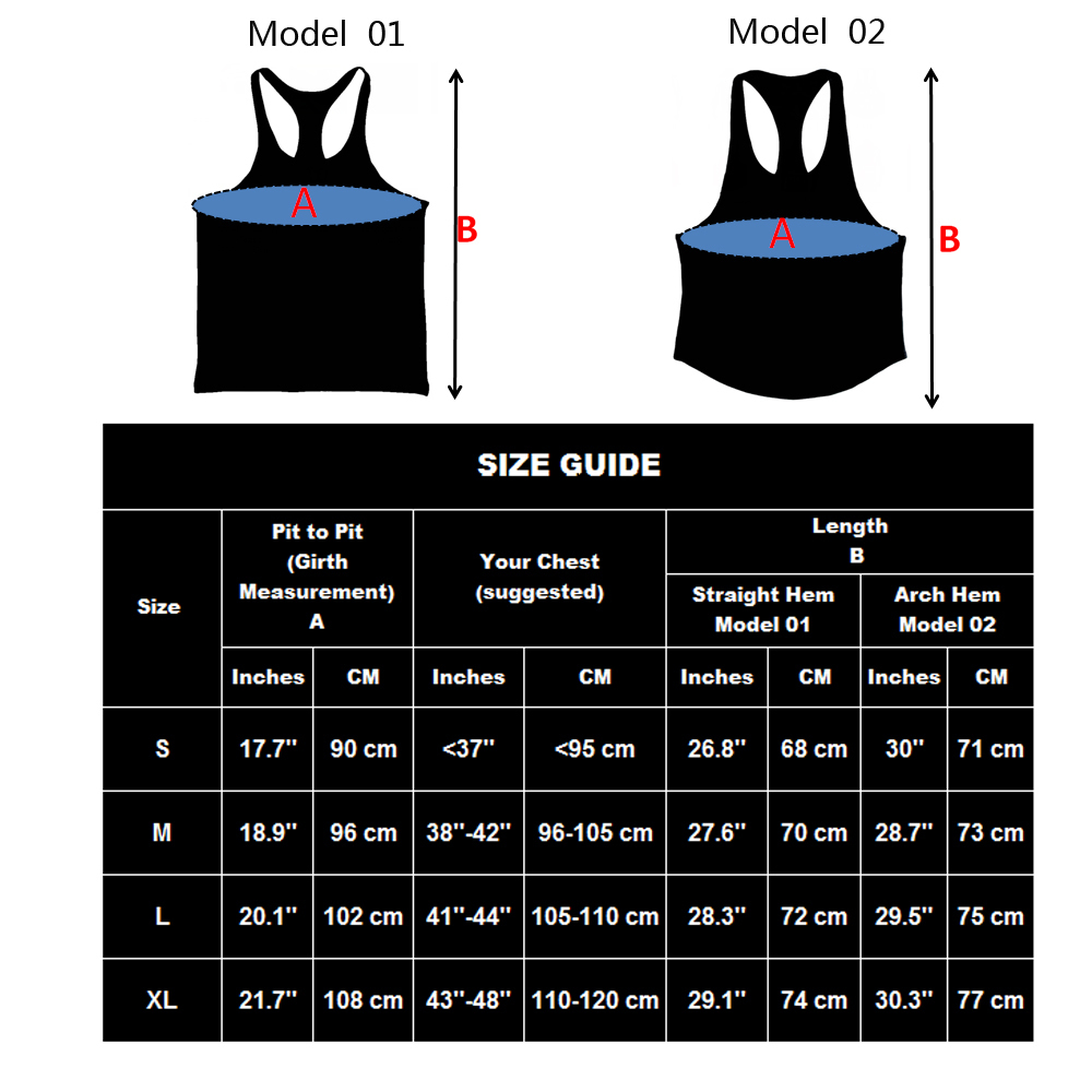 Size-Chart-for-MA-new-tank-