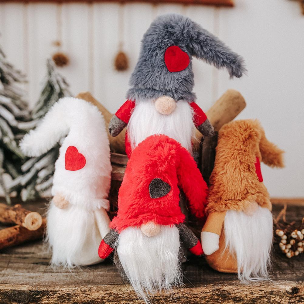 #Winning Fusion Penguin Mastic cadeau de Noël Jouet