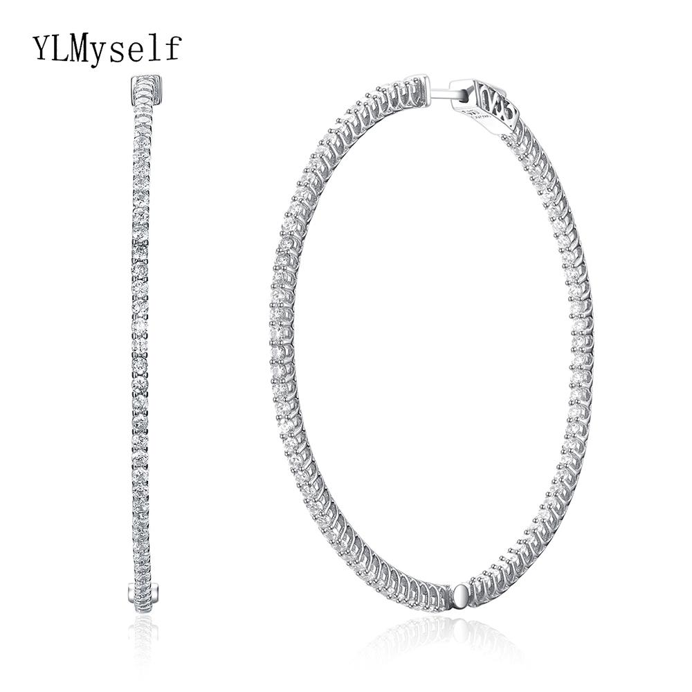 big silver hoop earrings (7)
