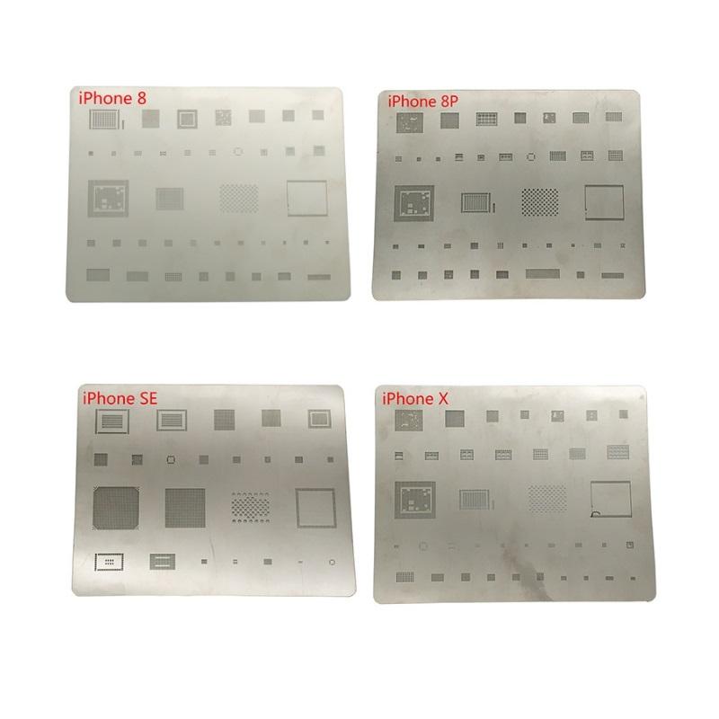 iphone stencil kit (6)