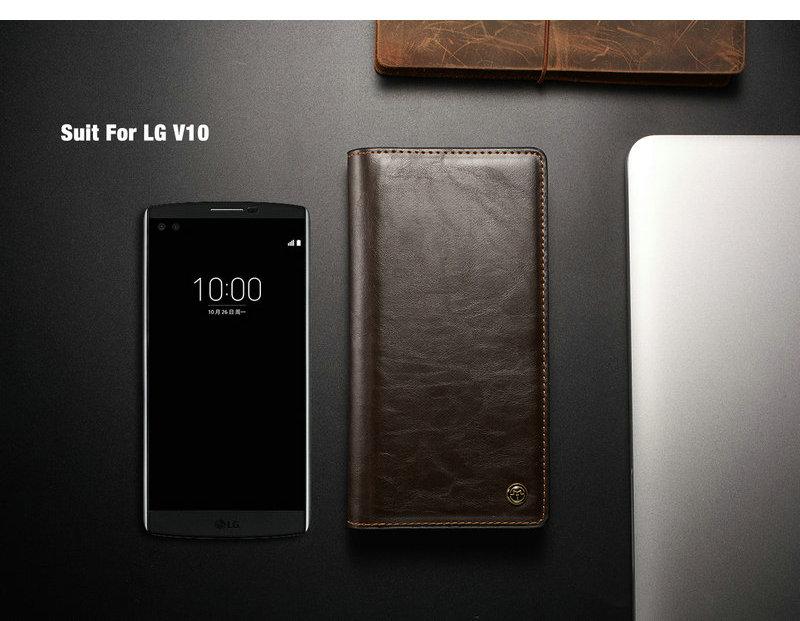 For LG V10