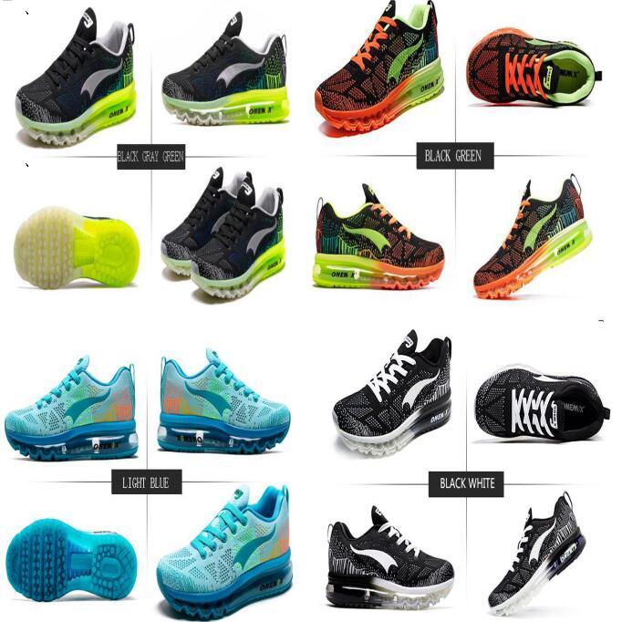 Onemix Running Shoes Online Shopping