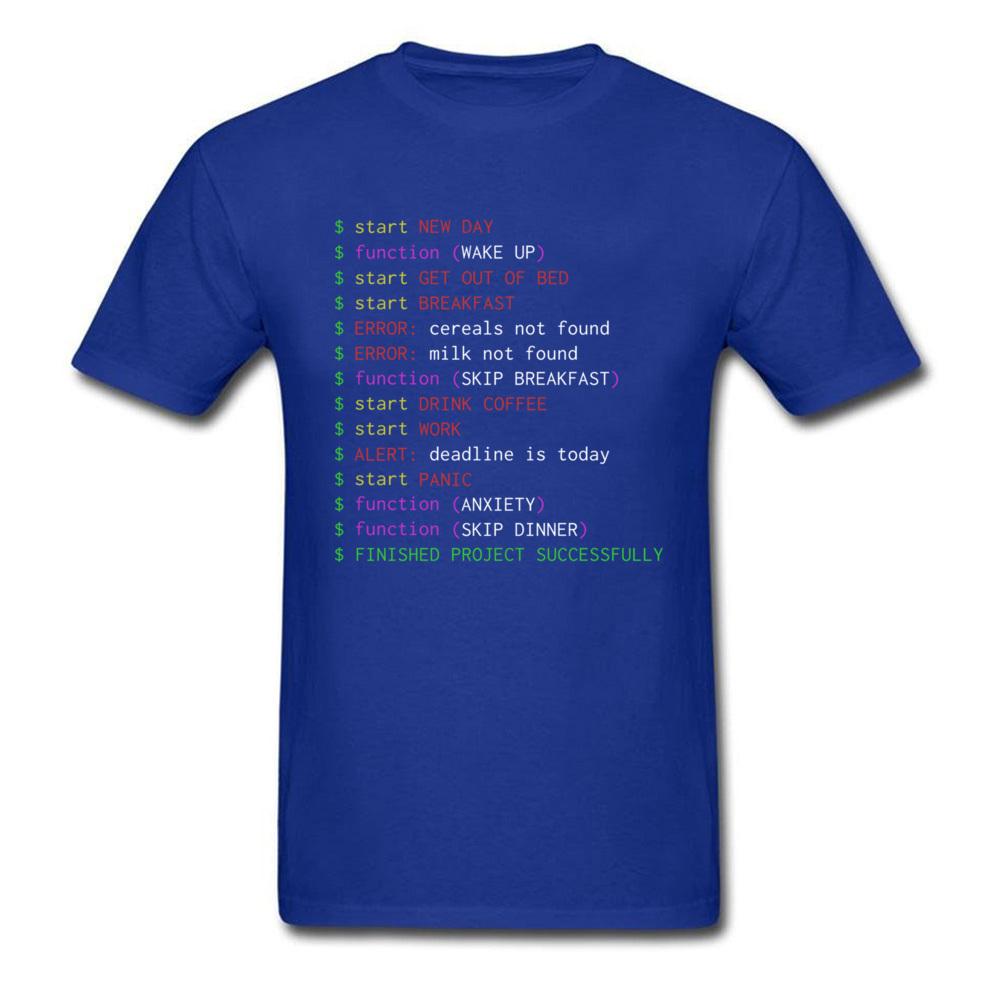 monday programmer 1314_blue