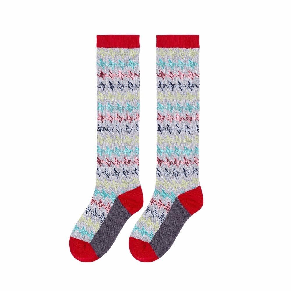 socks (1)