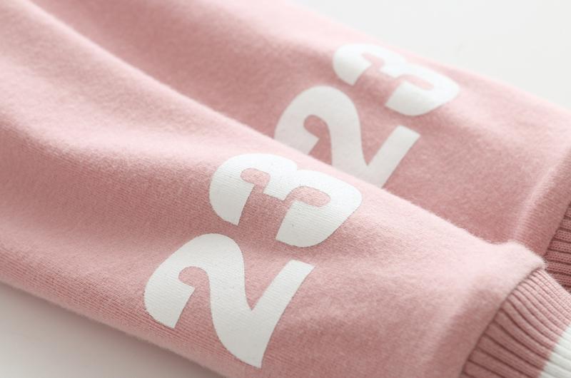 BibiCola новая мода девушки теплые брюки зимние дети утолщаются верхняя одежда Брюки хлопок флис брюки детские повседневная одежда