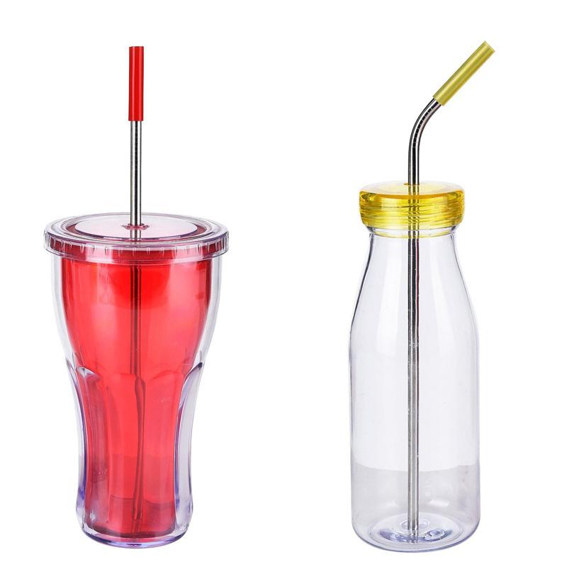 straw 4
