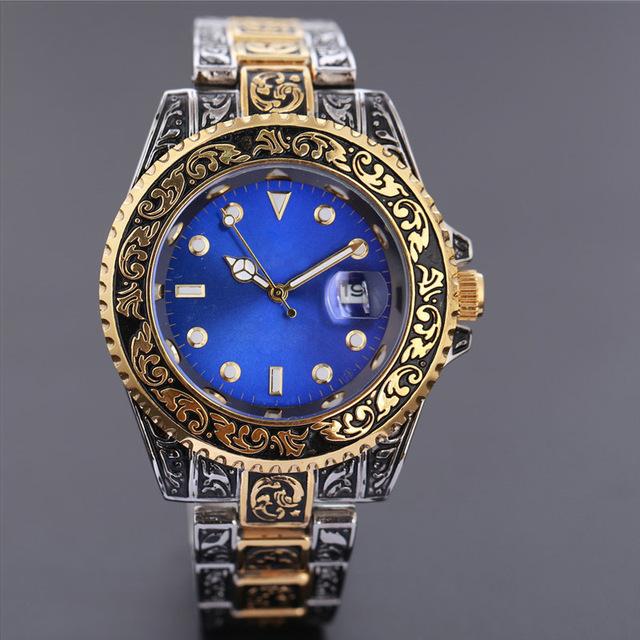 Creativo-escultura-de-lujo-dise-ador-de-moda-correa-de-acero-reloj-de-cuarzo-reloj-Casual.jpg_640x640 (2)