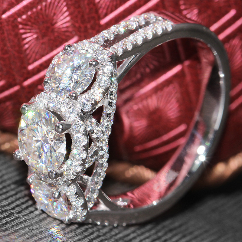 moissanite stone ring (4)