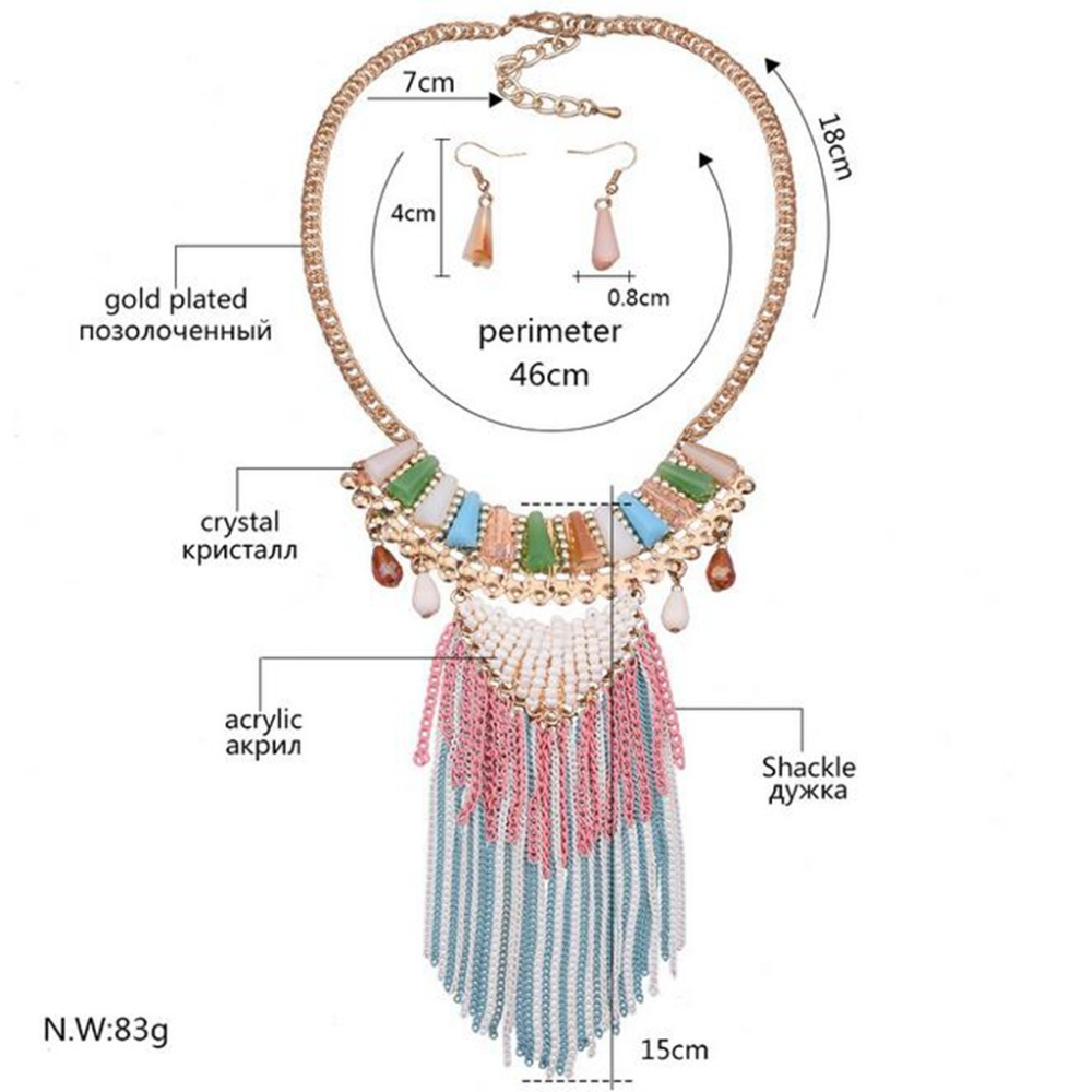 jewelry sets for women (2)
