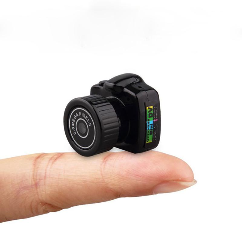 Tiny-Mini-Camera-HD-Video-Audio-Recorder-Webcam-Y2000-Camcorder-Small-DV-DVR-Security-Secret-Nanny.jpg_640x640