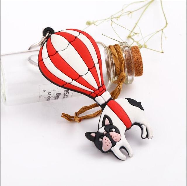 1PCS-Lovely-Animals-Food-Hamburger-Pizza-Hydrogen-Balloon-Silicone-Cartoon-Key-Ring-Keychain-Backpack-Accessories-Key.jpg_640x640 (5)