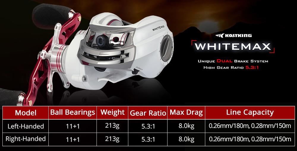 0 Whitemax Banner 1000x510