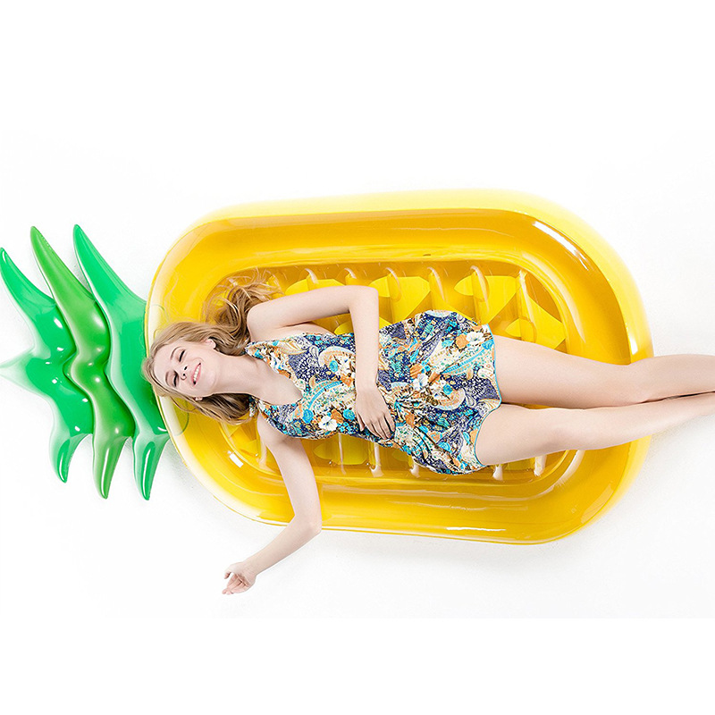 Summer Inflatable Giants Swimming Pool Floats Raft Airbeds Life-buoy Swimming Fun Water Sports Beach Toys for Adult Children