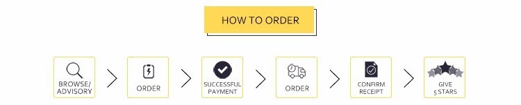 how_to_order