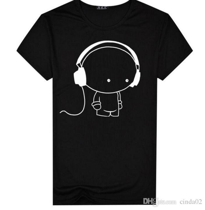 Mr Robot TV Series Banksy Fsociety T-shirt Vest Tank Top Men Women Unisex 2177