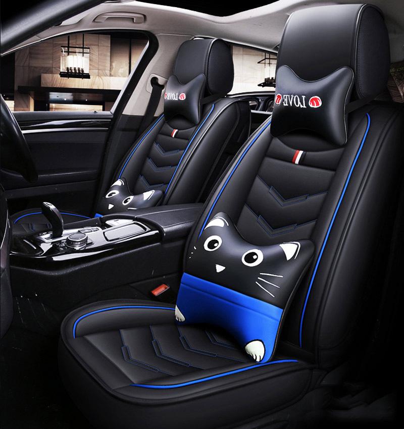 06-14 Jaguar XK R forro de arranque de coche Resistente Funda Protector Mat