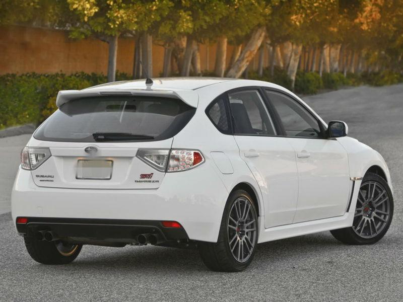 Subaru-Impreza_WRX_STI_Special_Edition-2010-1