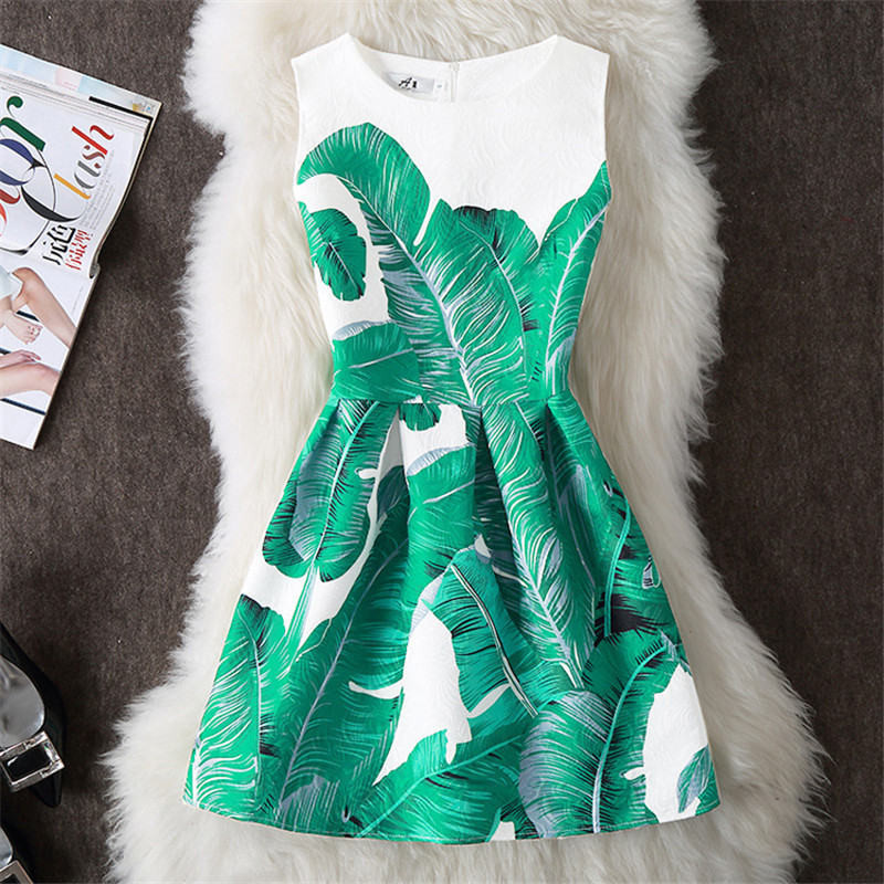 Fashion-Summer-Dress-Women-A-Line-Flower-Print-Maxi-Party-Casual-Vintage-Dresses-Elegant-Sleeveless-Ladies (1)