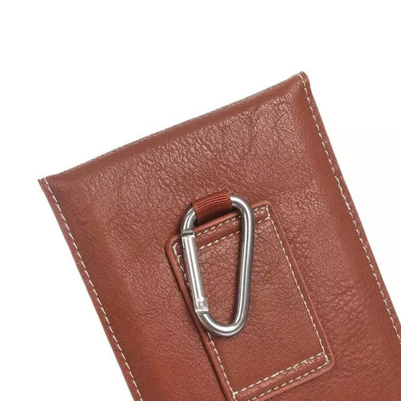 iphone-7-leather-pouch7