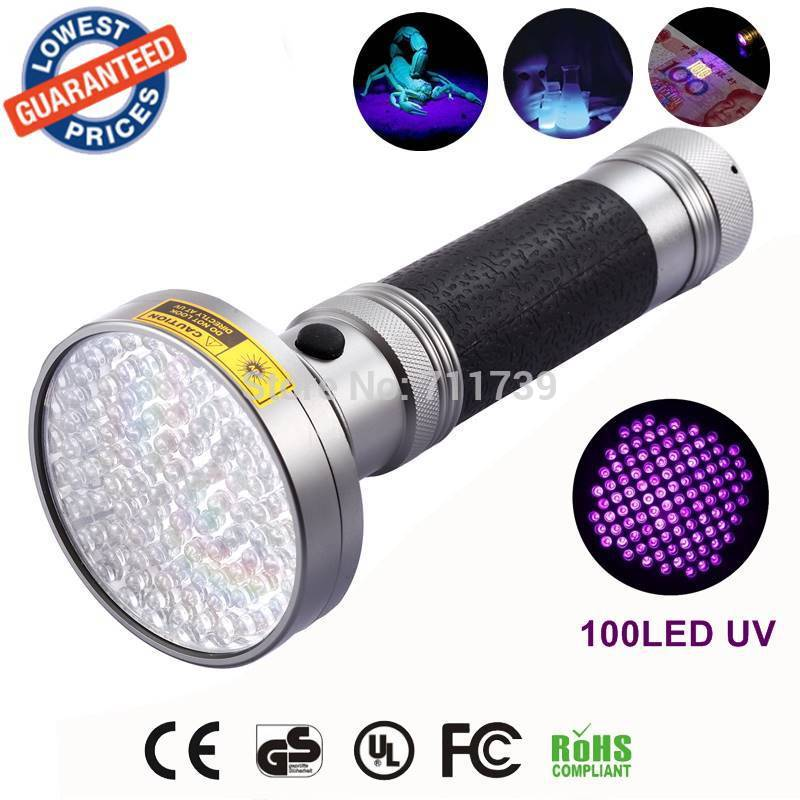 UV flashlight (1).jpg