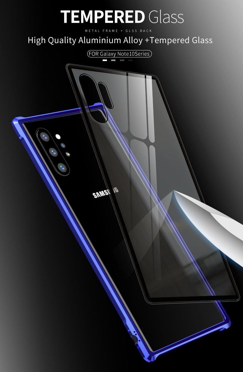 ??note10??????_06