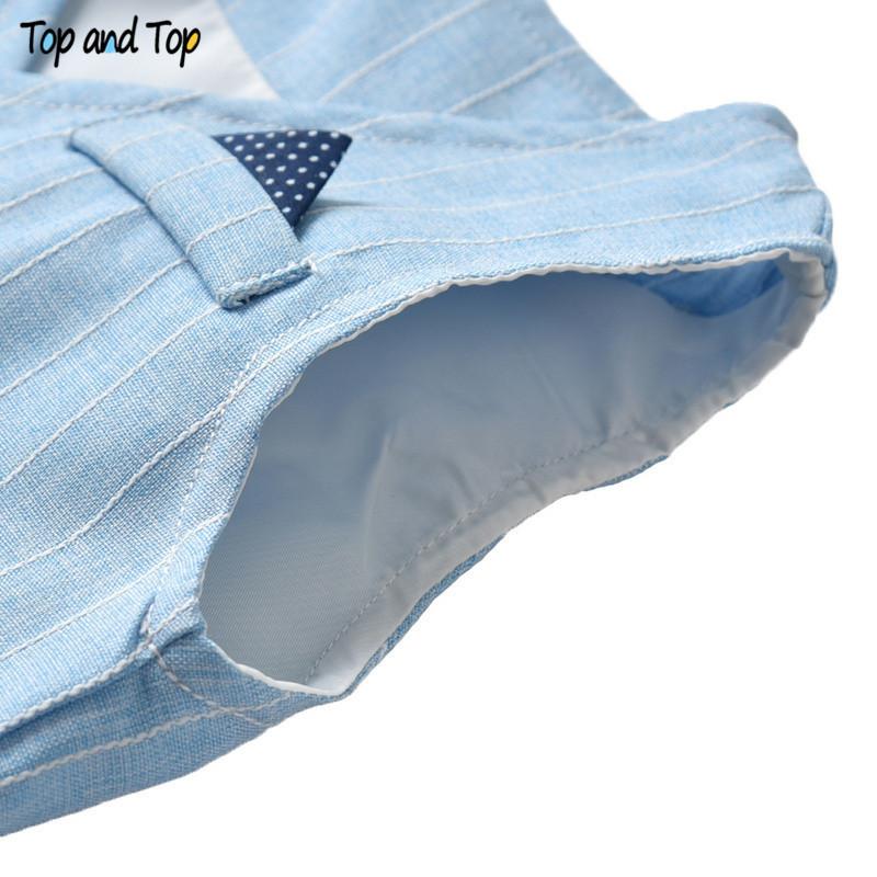 baby boy clothing set (22)