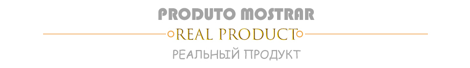 4REAL PRODUCT