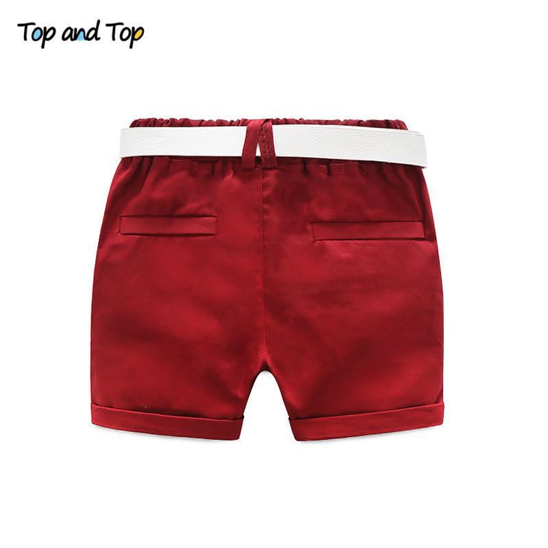 boys clothing set (16)