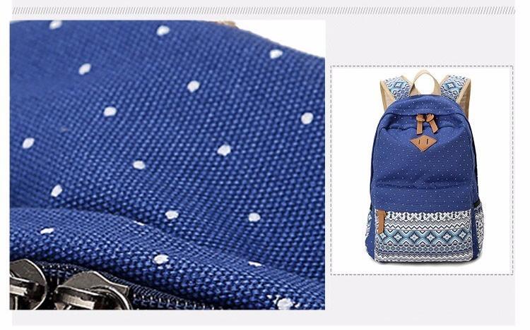 backpack schoolbag (2)