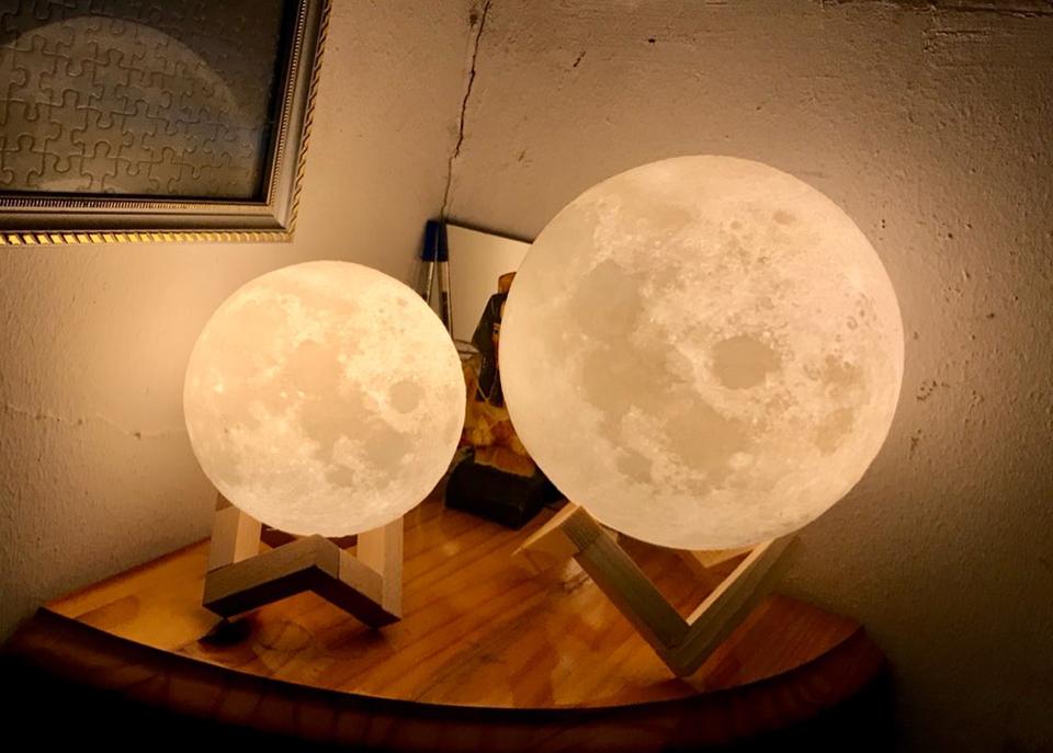 moon lamp (7)